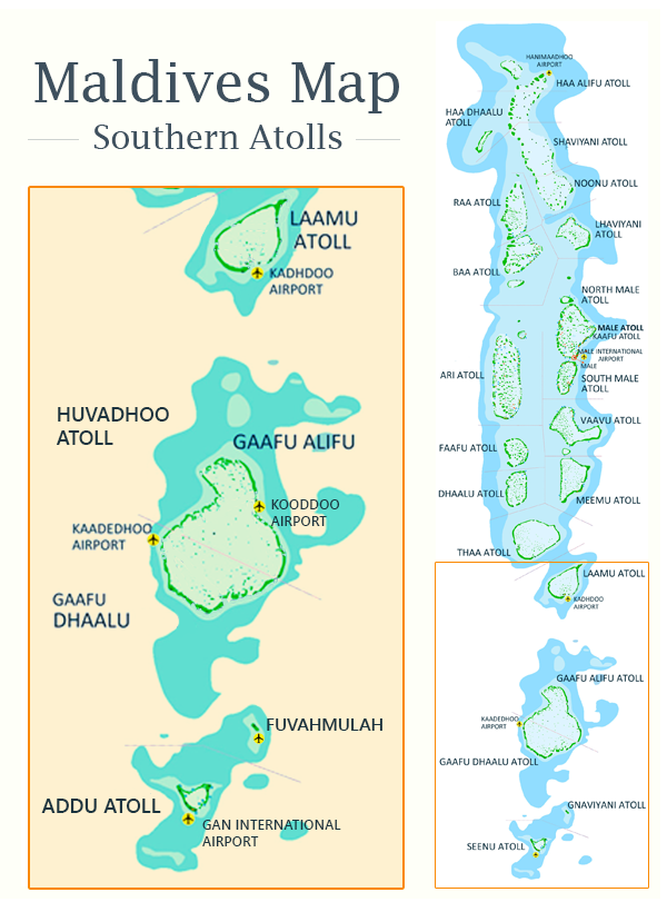 Republic Of The Maldives Is An Island Nation In Indian Ocean More Than 99 Sea Meaning Our Local Guides Know Well